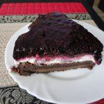 Torta podľa Adriany Polákovej
