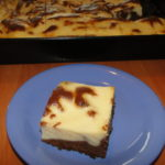 koláč himaláje