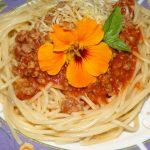 taliansky obed