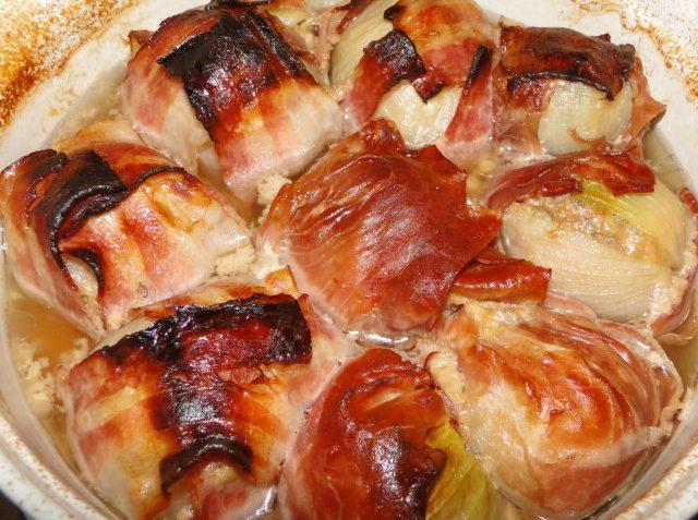 mleté mäso so zemiakmi