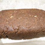 chlieb pre celiakov