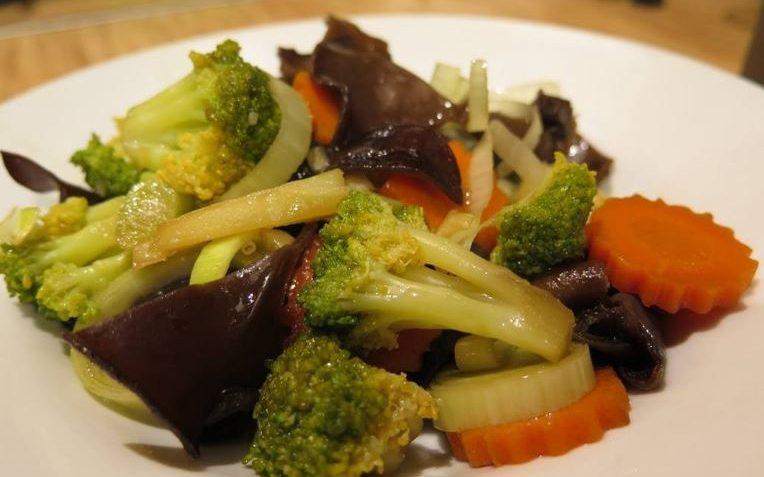 Výsledok vyhľadávania obrázkov pre dopyt brokolica+mrkva= omáčka