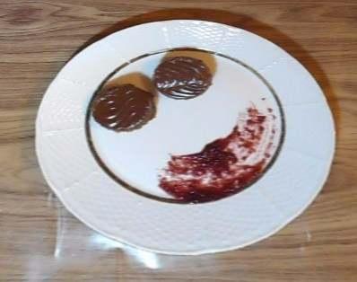 rýchly koláč