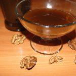 zdravé vlašské orechy