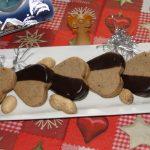 tip na vianočné pečivo