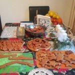 osvedčený recept na vianočné medovníky