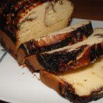 tipy na používanie domácej pekárne