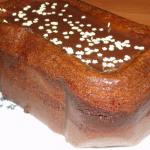 ako využiť domácu pekáreň