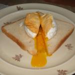 netradičné raňajky