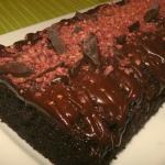 koláč bez múky