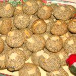 zdravšie pečenie k Vianociam