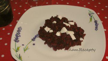 recepty talianskej kuchyne