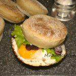 raňajky z mc donaldu